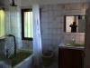 La salle de bain niveau 1